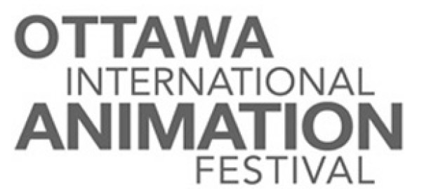 Ottawa-International-Animation-Festival-logo
