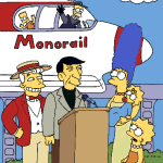 Marge_vs._the_Monorail
