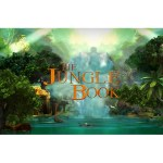 Jungle-Book1