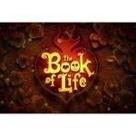 book_life2