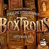 boxtrolls_feature