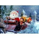 christmas_films