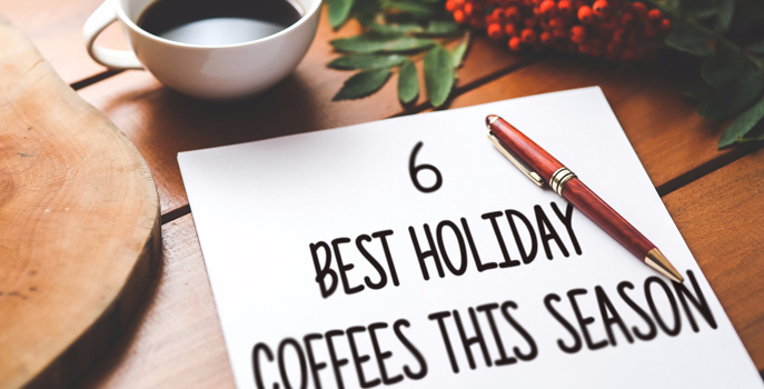 best-holiday-coffee