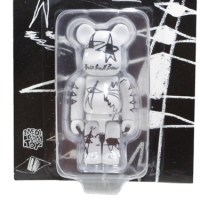 Base Ball Bear ベアブリック (BE@RBRICK)