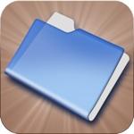 files-lite