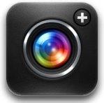 camera+icone