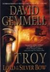 gemmel-troy