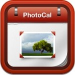 PhotoCal_logo