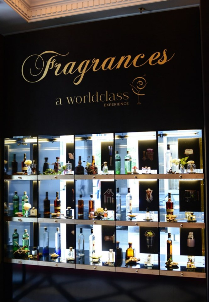 ritz-carlton-fragrances-window