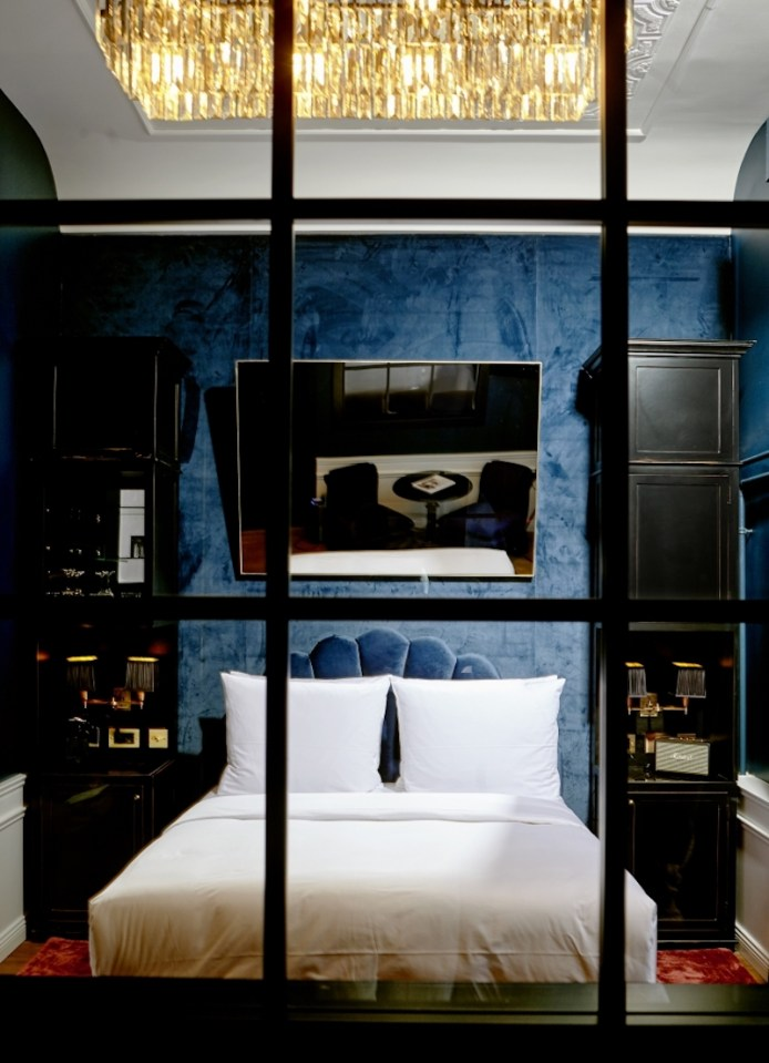 Provocateur-berlin-classic-room-1