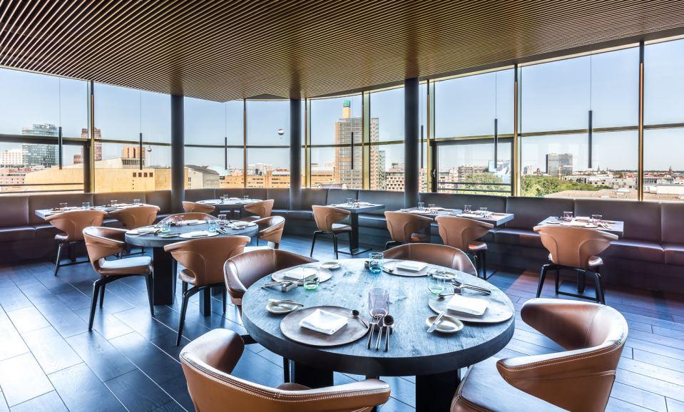 golvet-restaurant-06