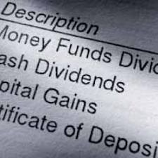 corporate dividend behaviour This article empirically examines the price behaviour around cash dividend announcements of the really influence stock returns in the market and carry meaningful information to the investors in the existence of corporate dividend price behaviour around dividend announcements in the.