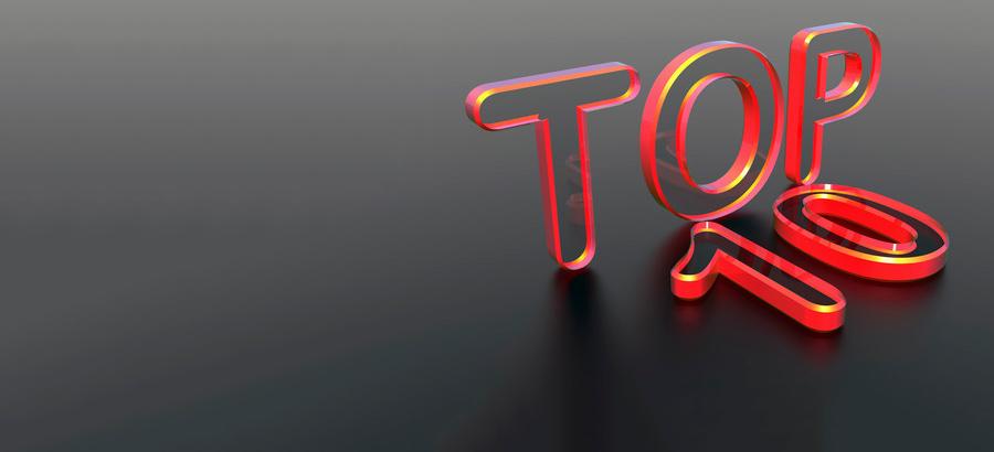 top10-A