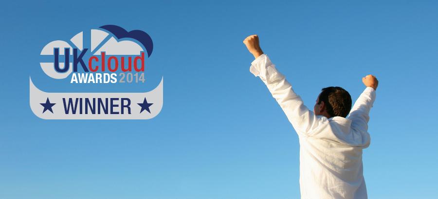 winner-blog-banner