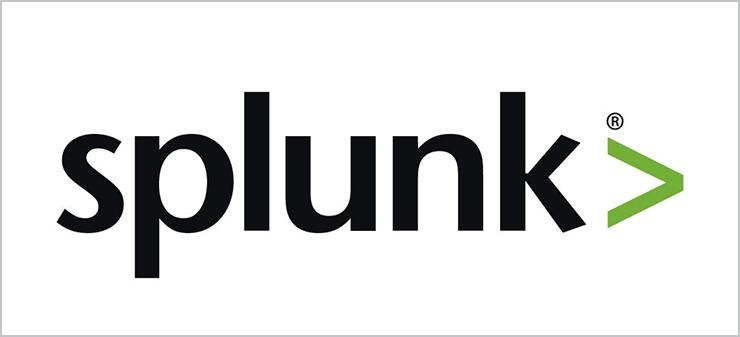 Splunk for Social Media
