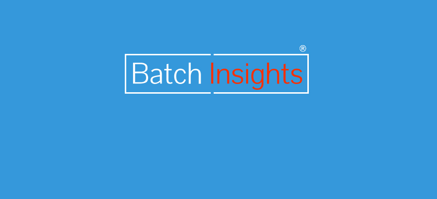 batchinsights