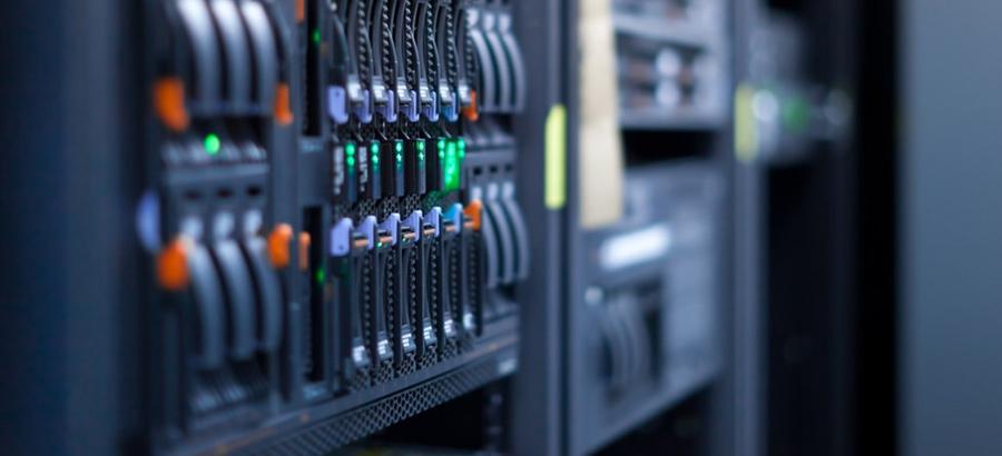 data-warehouse-1