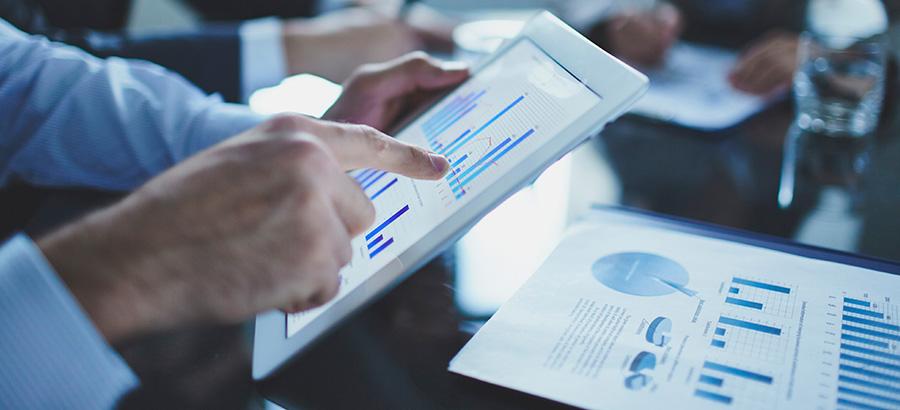 big-data-benchmarking
