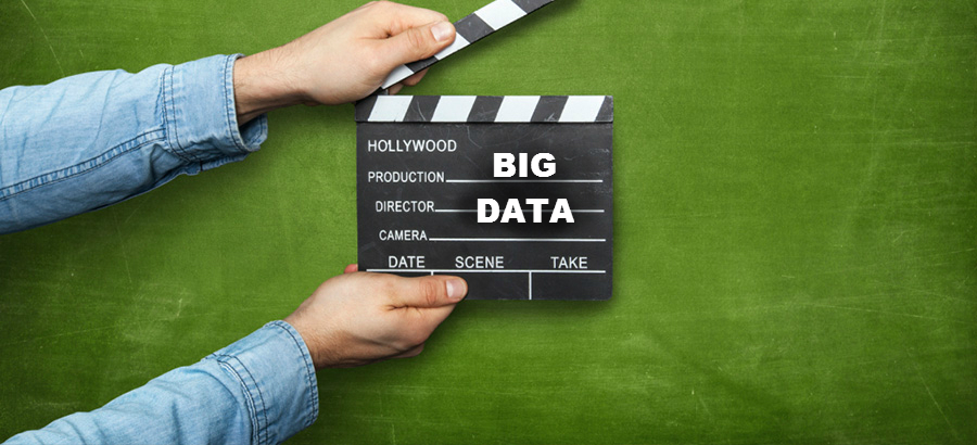 clapperboard-big-data-good
