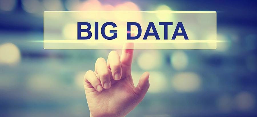 big-data-concept