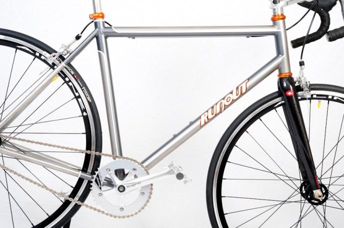 chris_bike_2010-11-07-52
