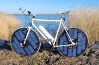 bicicleta-solara-roata