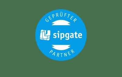 sipgate-Partnertag 17.11.2015 bitpiloten Voice over IP – Dortmund
