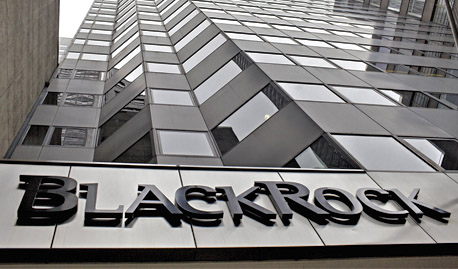 blackrock_building