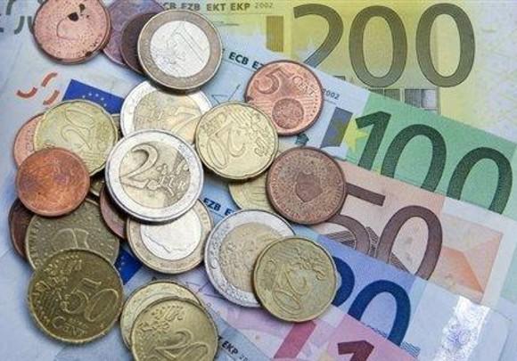 euro_penz_01