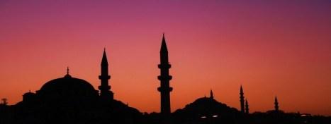 isztambul-biztoshozam.hu