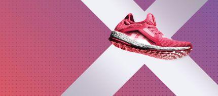 adidas-p-running-fw16-pureboostx-clp-mh_97108