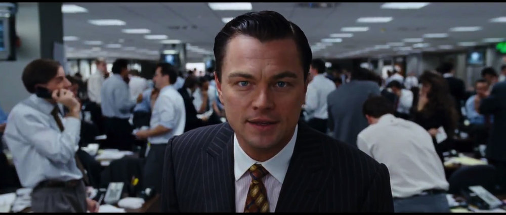 fantastic-trailer-for-martin-scorseses-the-wolf-of-wall-street