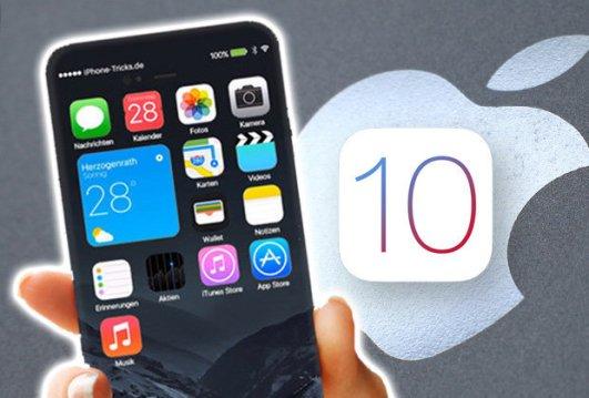 Apple-iOS-10-522097