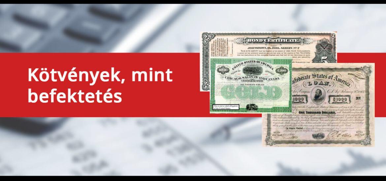 kötvények-mint-befektetés