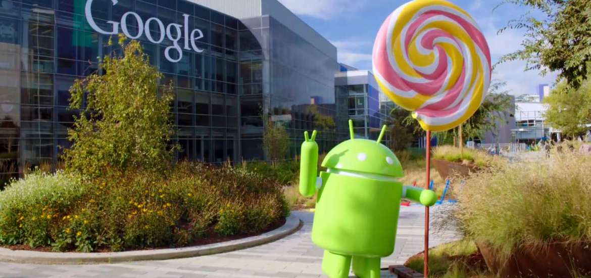 android-lollipop-statue (1)