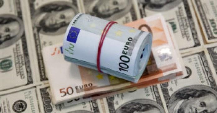 cambio-euro-dollaro-e1582873789530