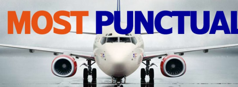 Most_Puntcual_Airline_740x200