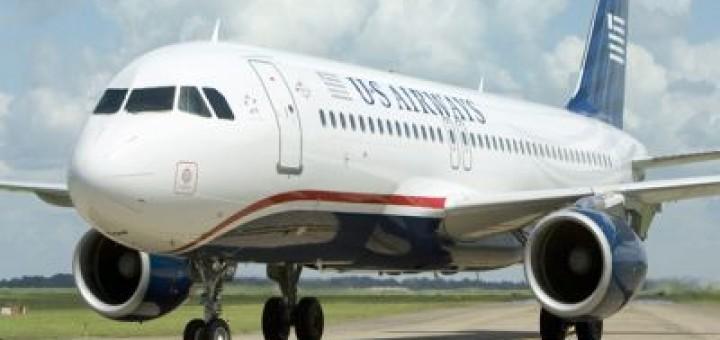 US_Airways_A320_ground-720x340