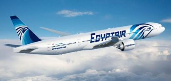 egypt-air_1-720x340