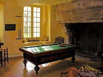 chateau-de-la-Barre