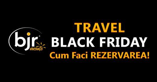 BlackFriday-thumb-blog-cum-faci-rezervarea