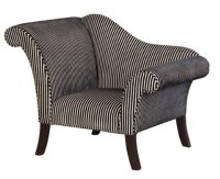 Feature chairs transform a room - Blinds 2go Blog