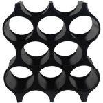 Koziol Bottle Rack1 150x150 New blinds :: Brightly coloured funky roller blinds