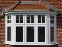 Which Blind? - Bay Windows - Blinds 2go Blog