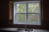 The Best Blinds for Kitchen Windows?