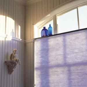 cellular window shades
