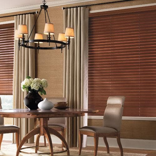 Levolor Blinds and Shades on Sale