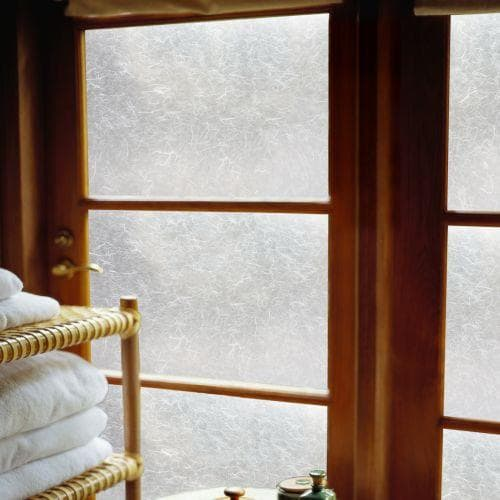 Window Film for Doors
