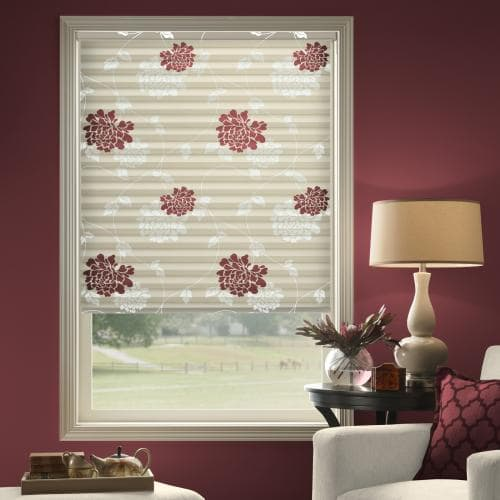 Clever image regarding printable window shades