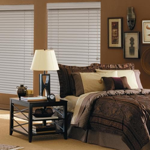 All Blinds.com Blinds and Shades on Sale!
